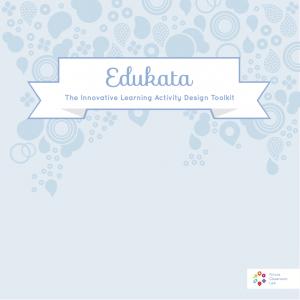 files/images/Edukata1.0-cover-300x300.png