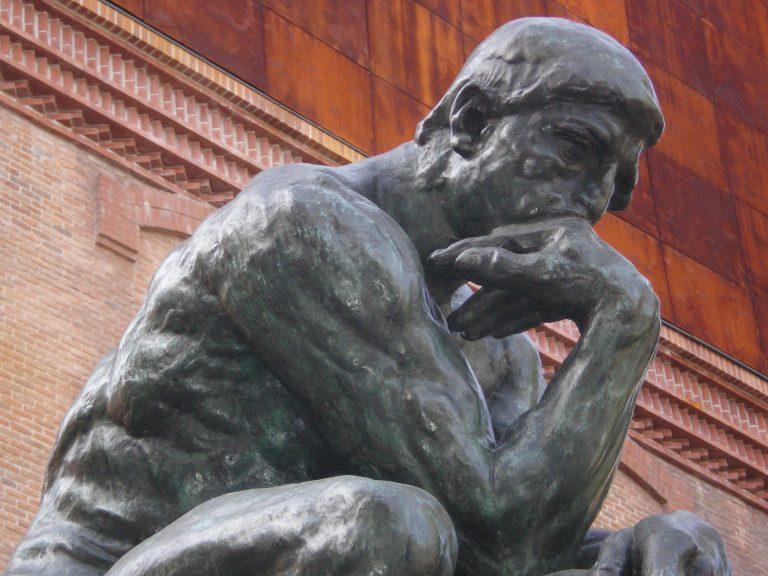 files/images/El_pensador-Rodin-Caixaforum-3-768x576.jpg