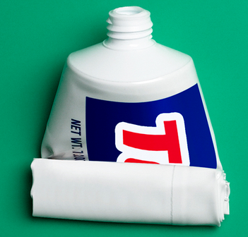 files/images/Empty_Toothpaste.PNG
