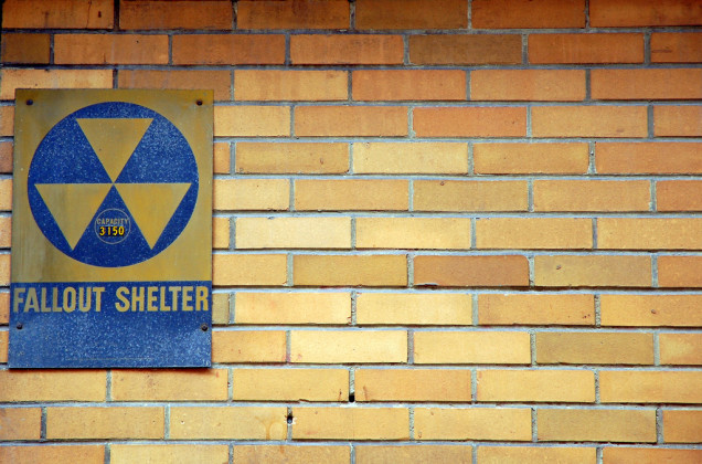 files/images/Fallout-Shelter-636x420.jpg