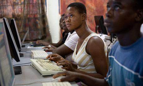 files/images/Ghana---Bolgatanga---lear-010.jpg