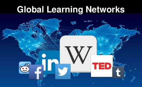files/images/Global_Learning_Networks.PNG
