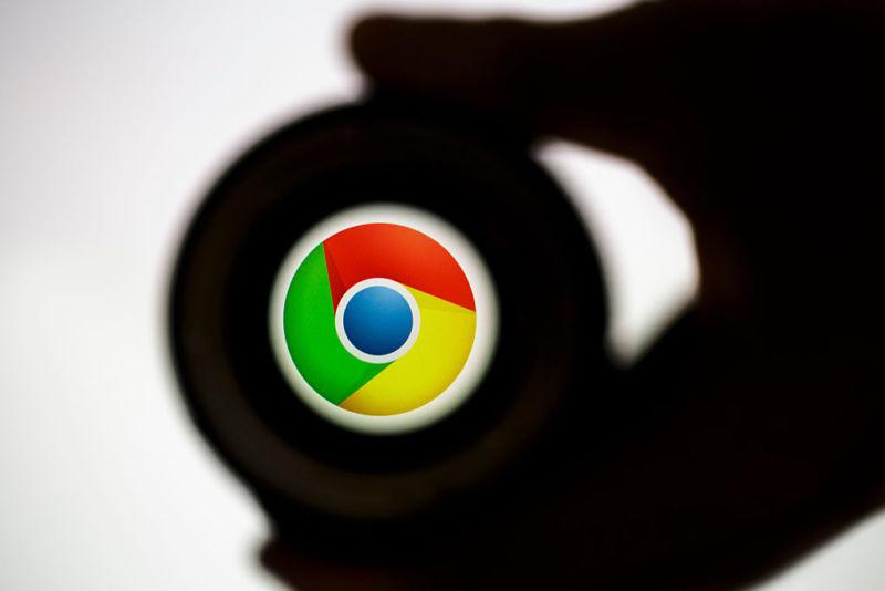 files/images/Google.Chrome-800x534.jpg