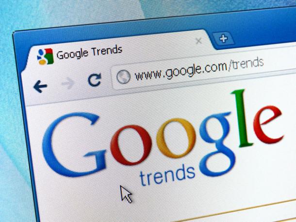 files/images/Google_Trends_000016767537_610x458.jpg, size: 466481 bytes, type:  image/jpeg