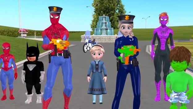 files/images/Google_Violence_for_Kids.jpg