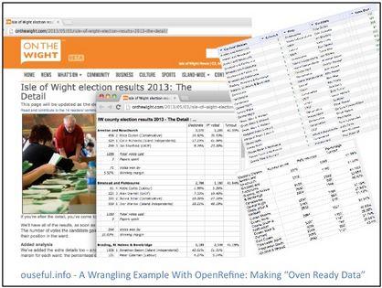 files/images/Hirst_Data.JPG