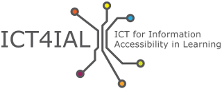 files/images/ICT4IAL-logo-xsmall.png
