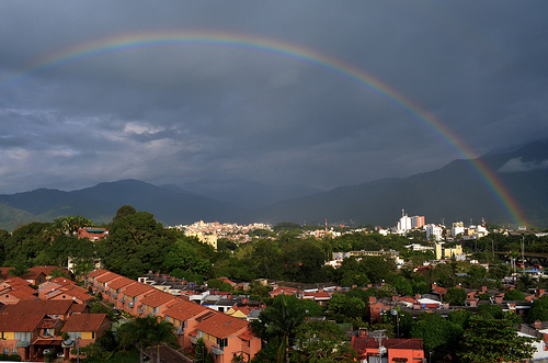files/images/Ibague_Rainbow.jpg, size:  bytes, type: