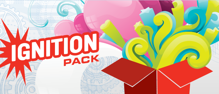 files/images/IgnitionPack.PNG