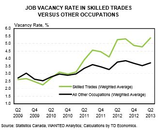 files/images/Job_Vacancies.JPG