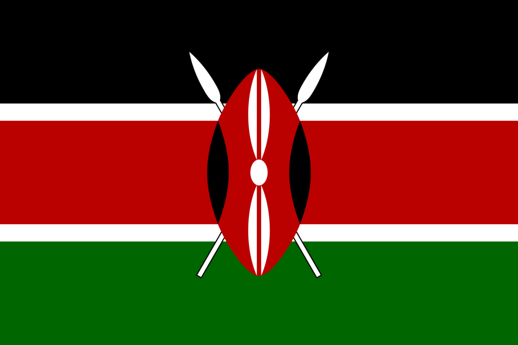 files/images/Kenya-flag.png