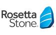 files/images/LOGO_RosettaStone_Master_4C_thumbnail.jpg