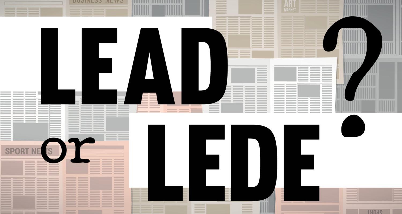 files/images/Lead-or-Leded-1500x800.jpg
