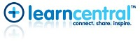 files/images/LearnCentral_LogoSimple.jpg, size: 5004 bytes, type:  image/jpeg