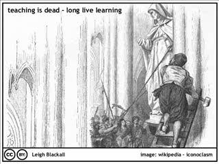 files/images/LeighBlackall-TeachingIsDeadLongLiveLearningFullAudio543.wmv.jpg, size: 18740 bytes, type:  image/jpeg