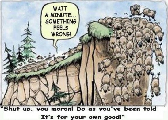 files/images/Lemmings-548x391.jpg