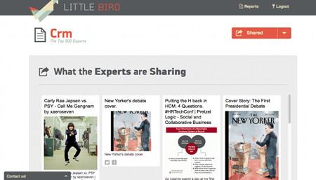 files/images/LittleBird.jpg, size:  bytes, type: