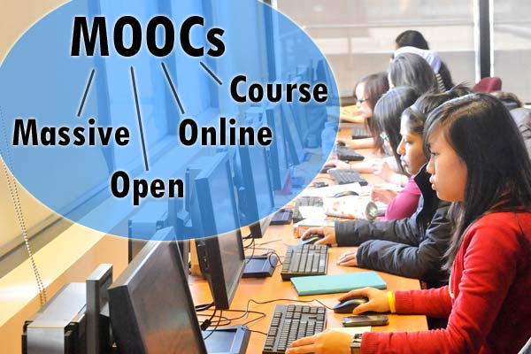 files/images/MOOCs-2.jpg