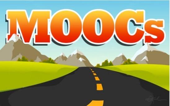 files/images/MOOCs-road-ahead-2-548x341.jpg