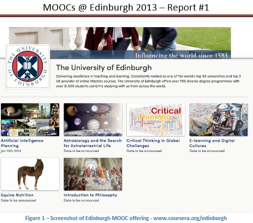 files/images/MOOCsatEdinburgh.JPG