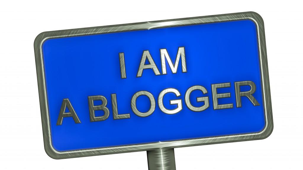 files/images/Make_A_Blog_For_Kids-1024x576.jpg