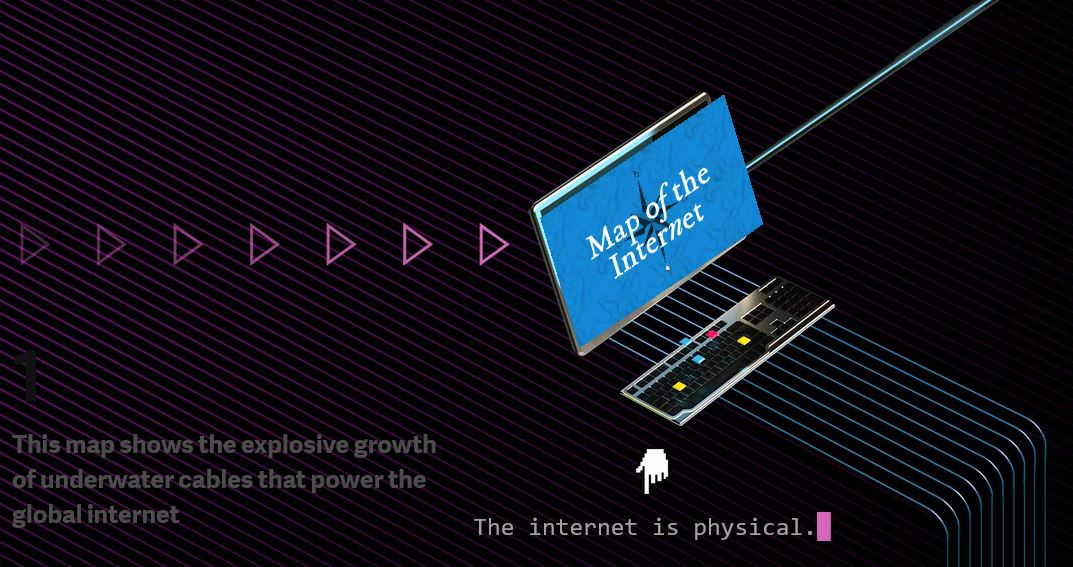 files/images/Map_of_the_Internet.JPG