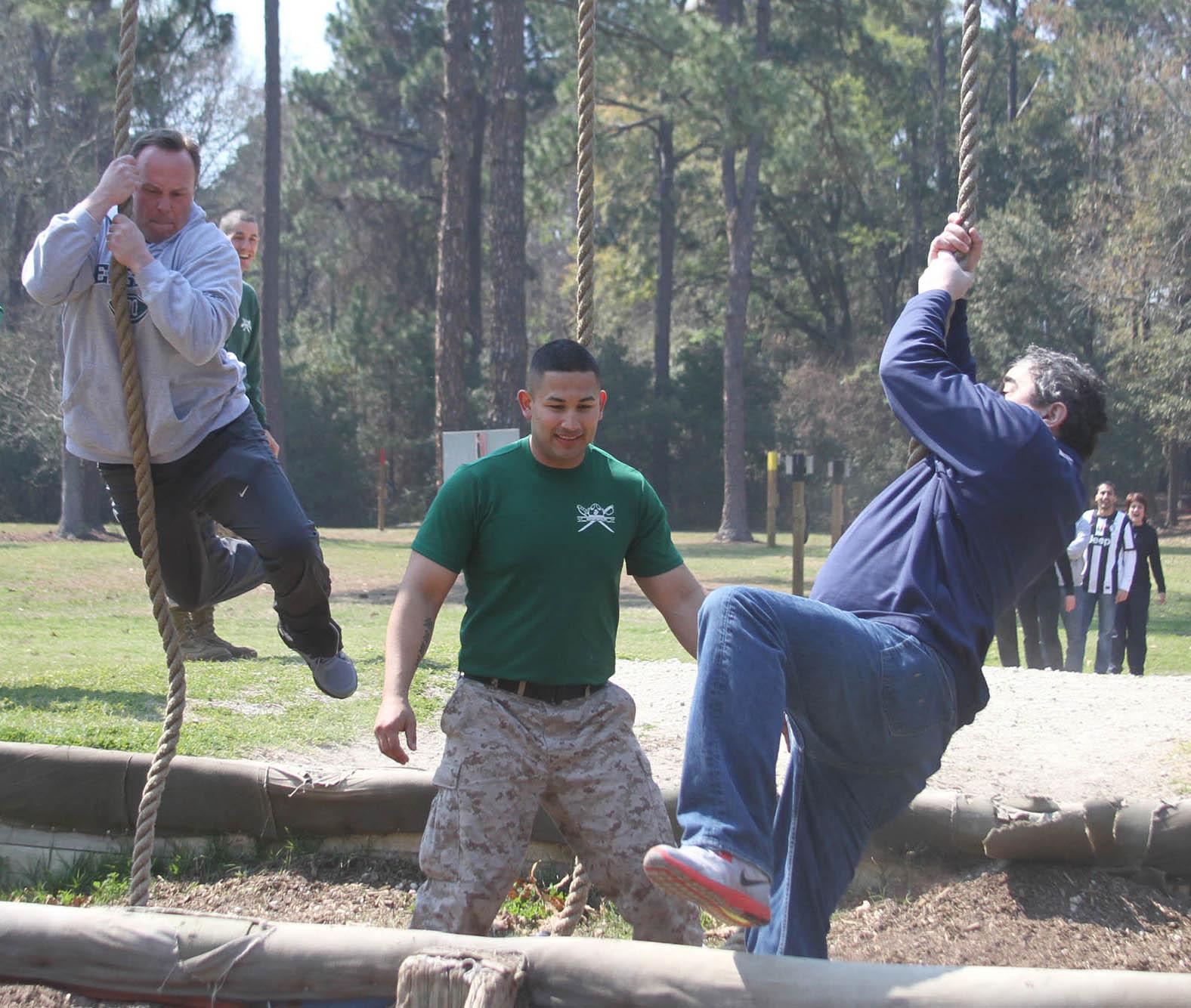 files/images/Marines_01.jpg