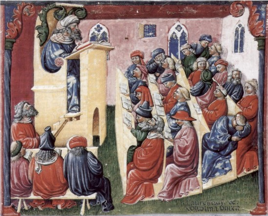 files/images/Medieval-lecture-2-548x441.jpg