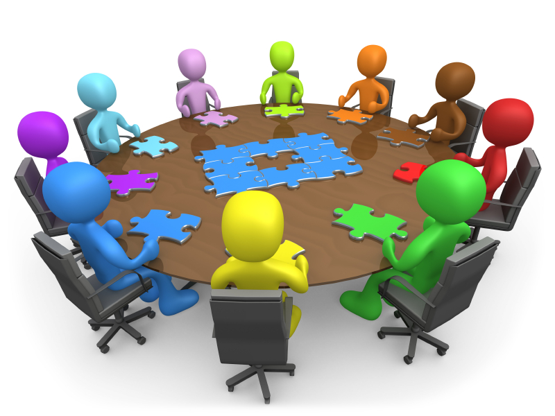 files/images/Meeting-3.jpg
