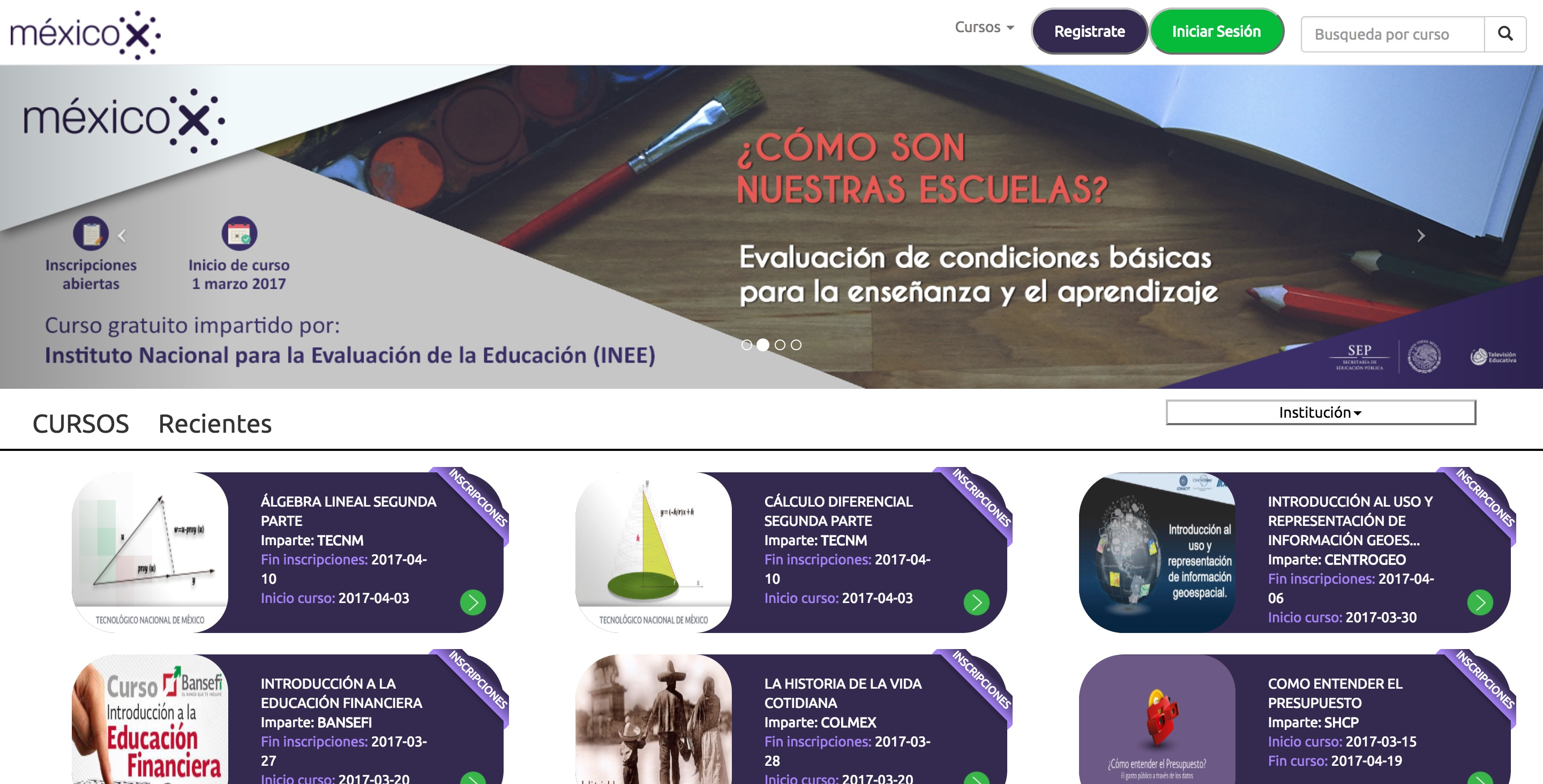 files/images/MexicoX-Homepage.jpg