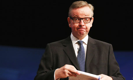 files/images/Michael-Gove-008.jpg