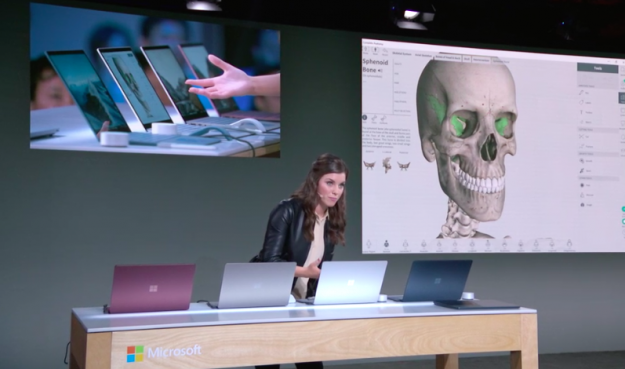 files/images/Microsoft-event-Edel-Lynch-from-3D-4-Medical.png