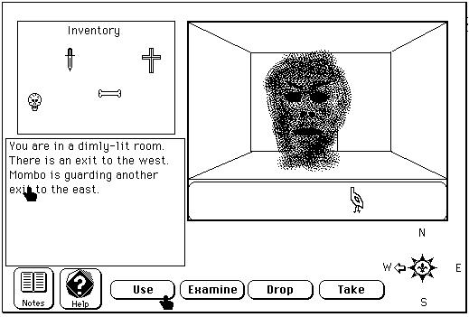 files/images/MomboScreen.jpg, size: 82639 bytes, type:  image/jpeg