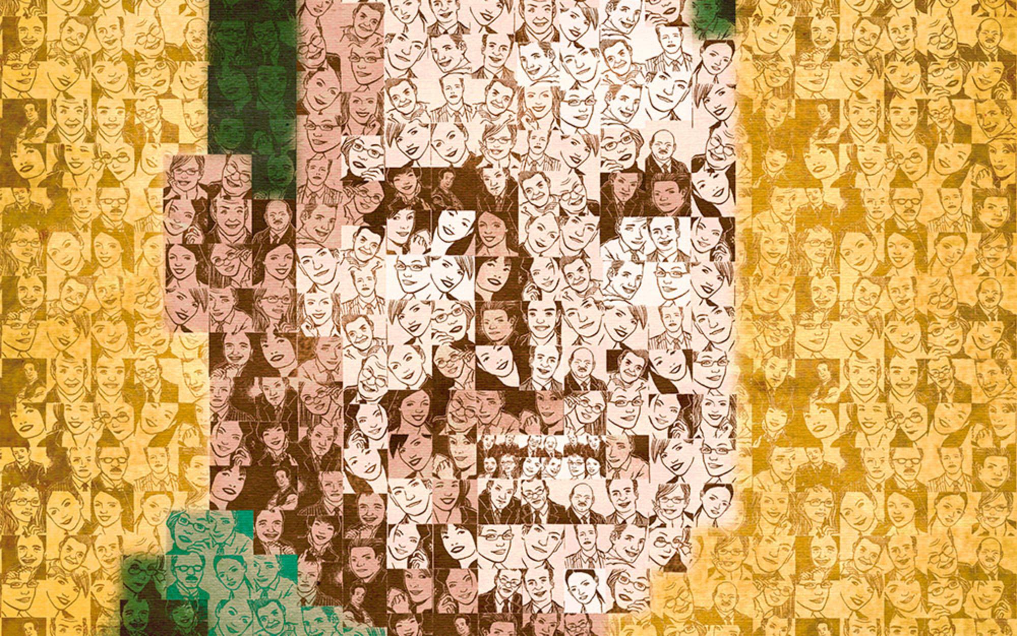 files/images/Montage-Portrait-494328505_super.jpg