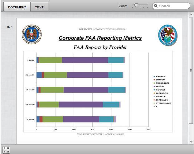 files/images/NSA.JPG
