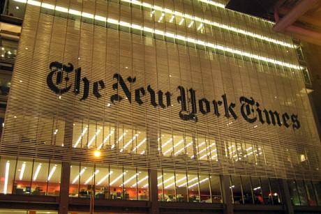 files/images/New_York_Times.jpg, size: 59323 bytes, type:  image/jpeg