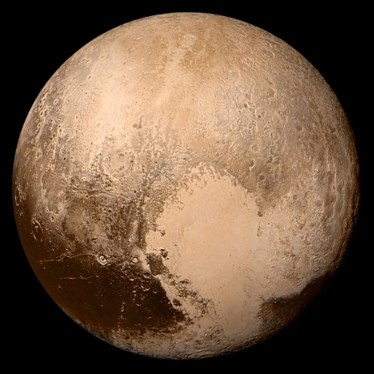 files/images/Nh-pluto-in-true-color_2x_JPEG-edit-frame-760x760.jpg