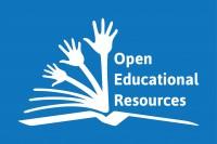 files/images/OER_Logo.jpg, size: 8450 bytes, type:  image/jpeg