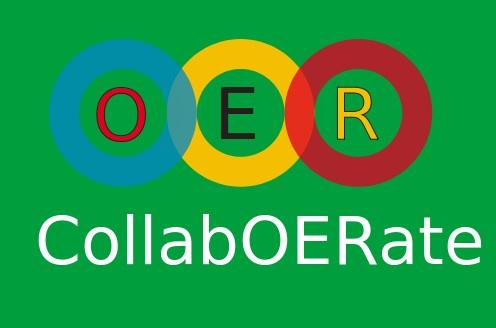 files/images/OERu-logo.jpg, size: 34853 bytes, type:  image/jpeg