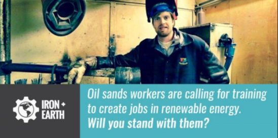 files/images/Oil-sands-to-renewable-2-548x272.1.jpg