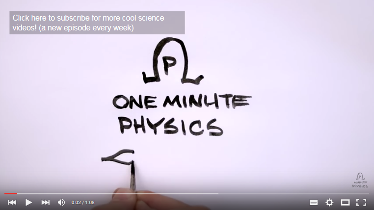 files/images/One_Minute_Physics.PNG