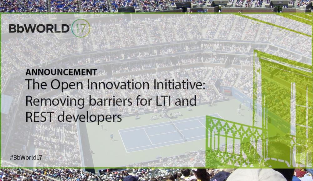 files/images/Open-Innovation-Initiative-By-Blackboard-To-Lure-Open-Source-Developers.jpg