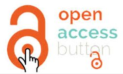 files/images/OpenAccessButton.JPG