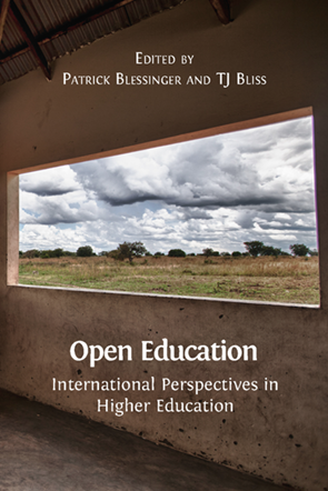 files/images/Open_Education_Book_front_page.png