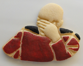 files/images/Picard-facepalm-cookies.jpg