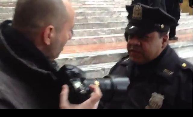 files/images/Police_Camera.JPG, size: 32133 bytes, type:  image/jpeg