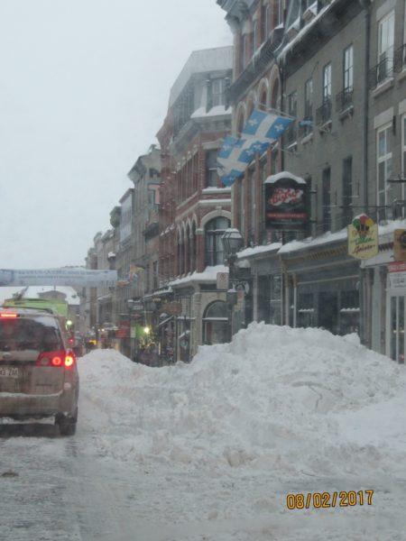 files/images/Quebec_roads.jpg