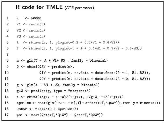 files/images/R_code_for_TMLE.JPG