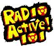 files/images/RadioactiveLogo.jpg