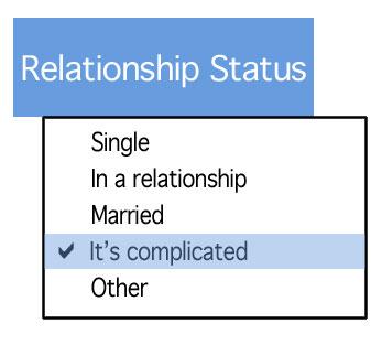 files/images/Relationship-Status.jpg, size: 17314 bytes, type:  image/jpeg